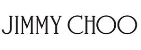 جيمي شو JIMMY CHOO