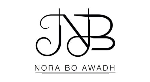 نورة بوعوض NORA BO AWADH
