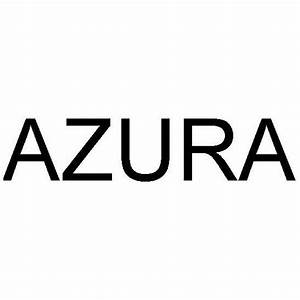 ازورا AZURA