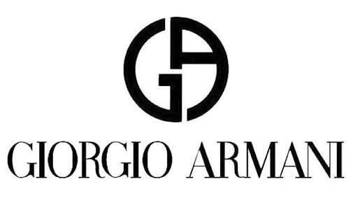 جيرجيو ارماني GIORGIO ARMANI