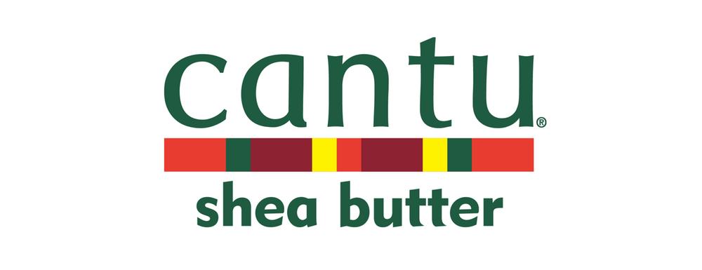 كانتو | Cantu