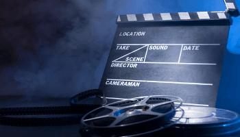 الفيديو والمونتاج