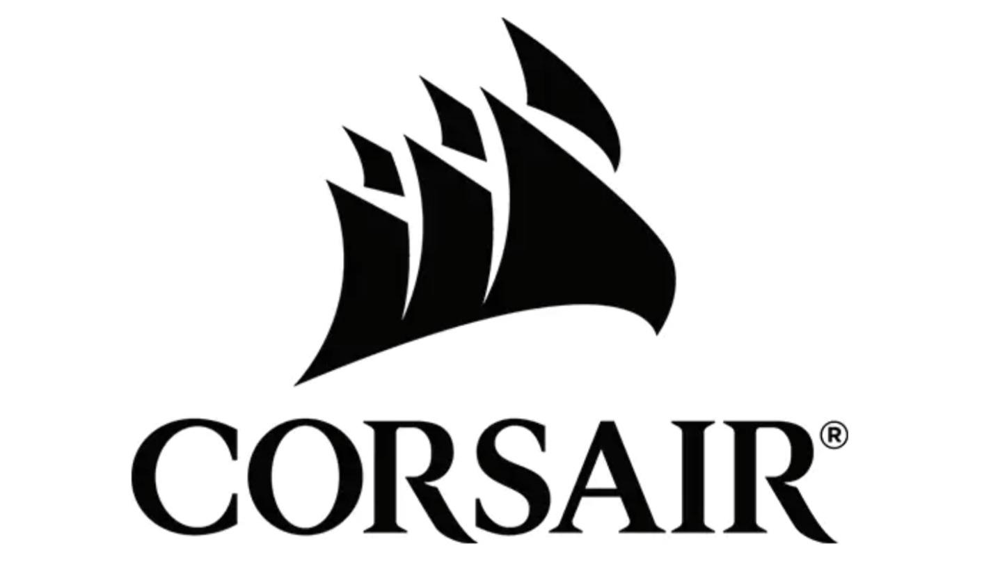 كورسير | Corsair