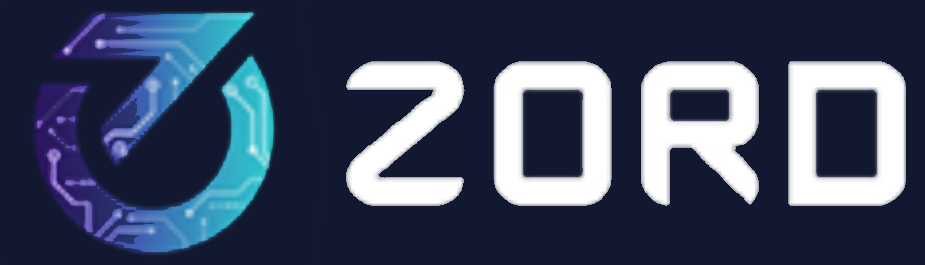 زورد   ZORD