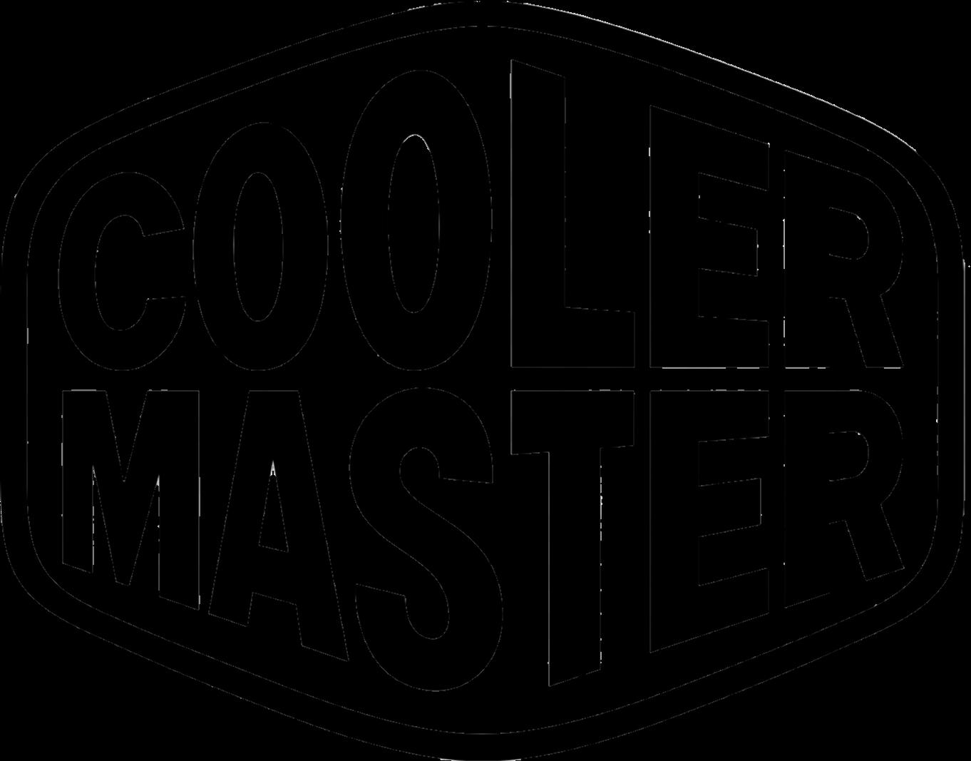 كولر ماستر | Cooler Master