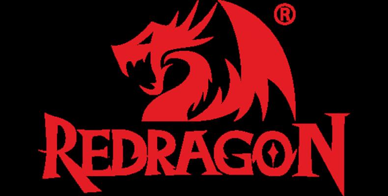 ريدراجون | Redragon