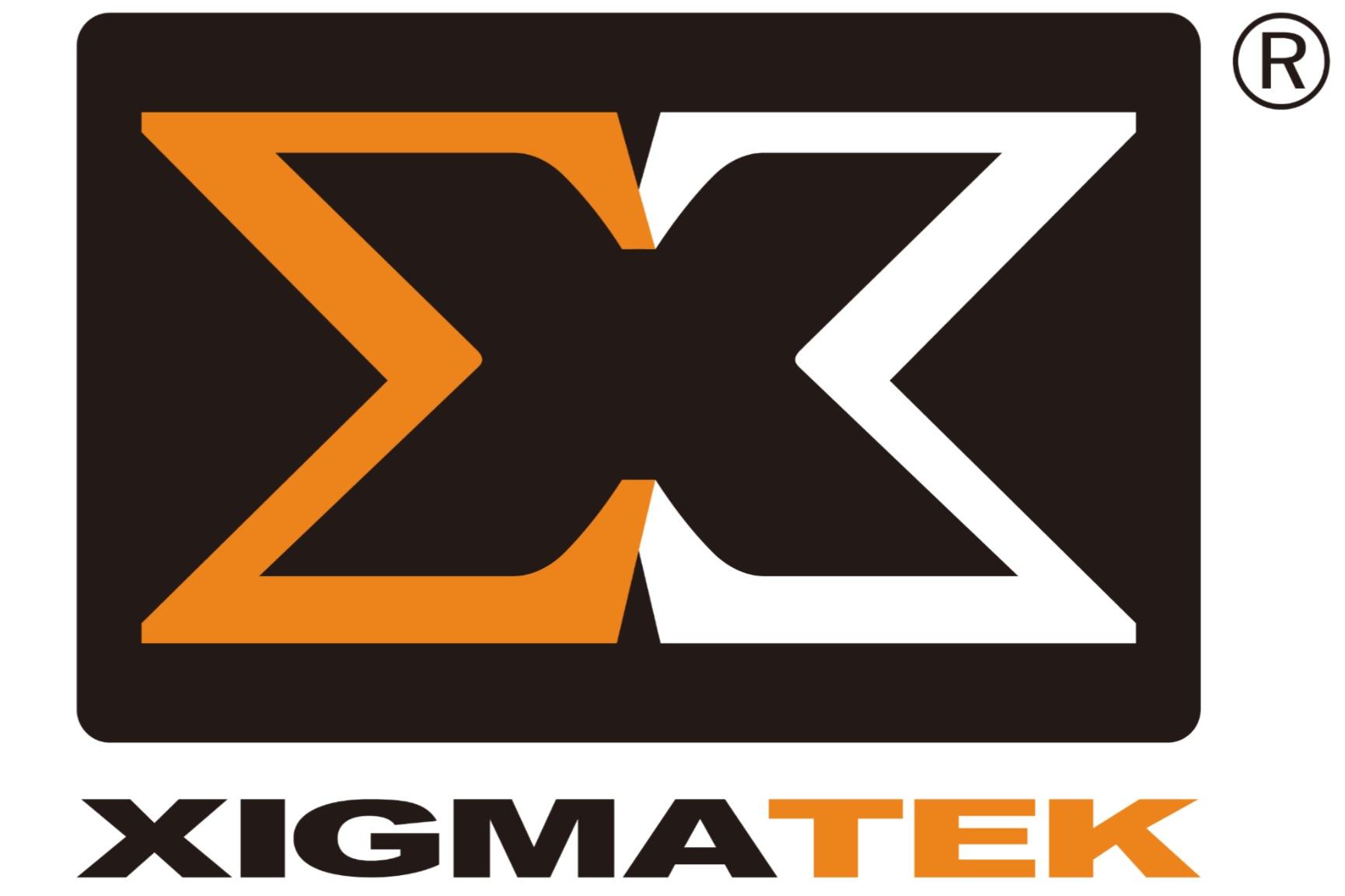 زيجماتيك | Xigmatek