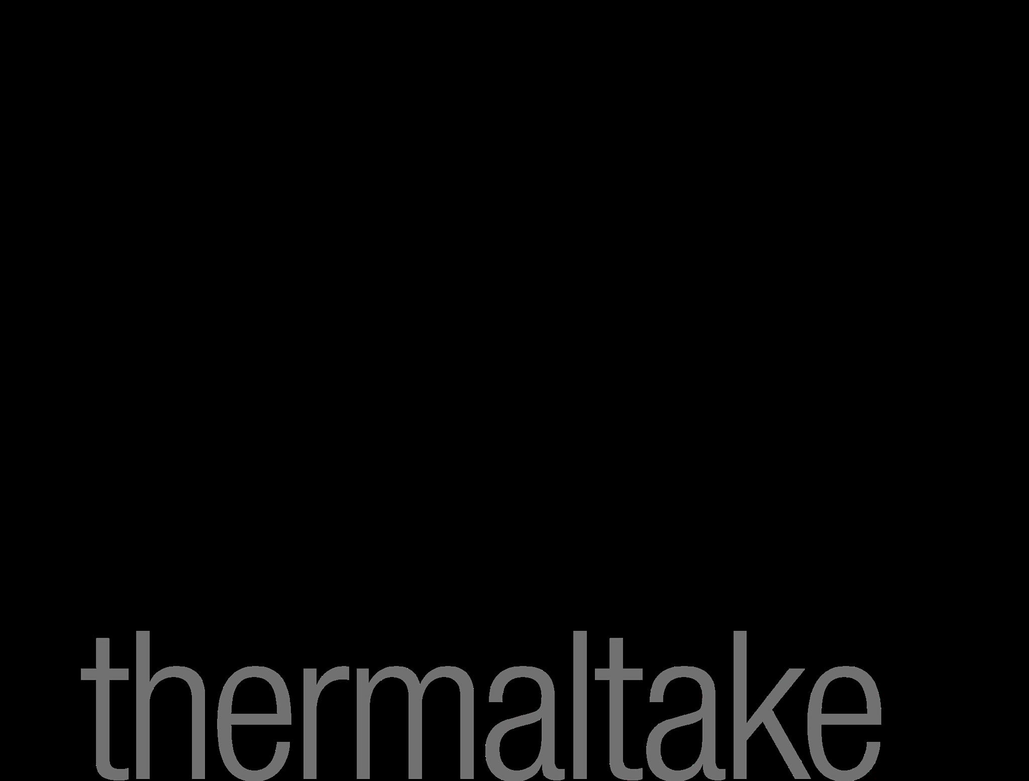 ثيرمال تيك | Thermaltake