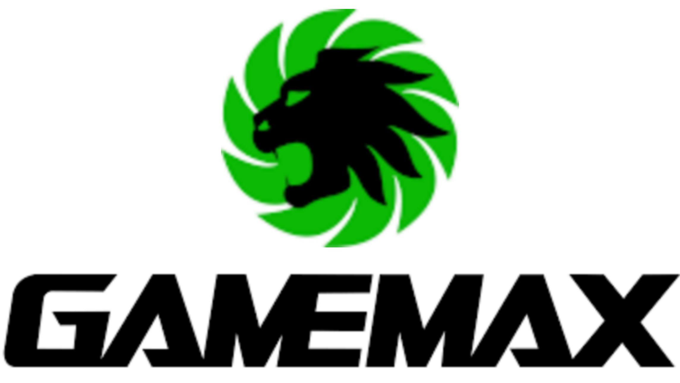 قيم ماكس | GameMax