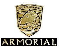 ارمورال