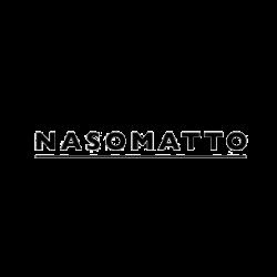 ناسوماتو