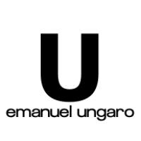 ايمانويل أنغارو
