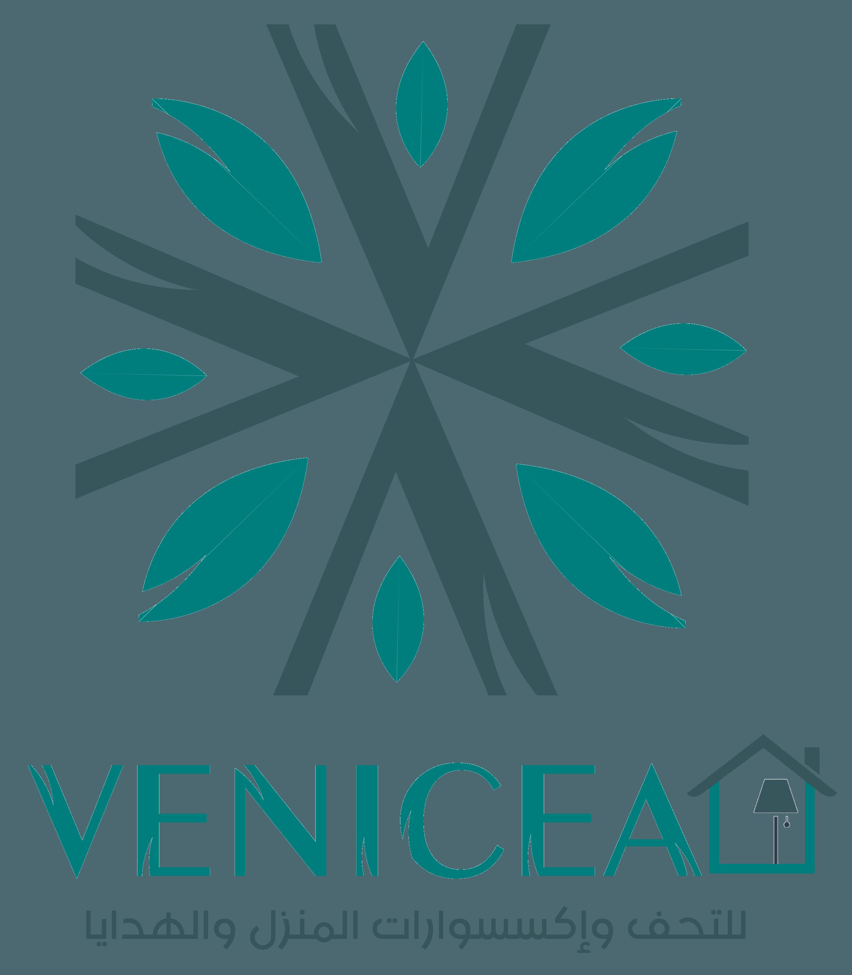 متجر ڤينيسيا