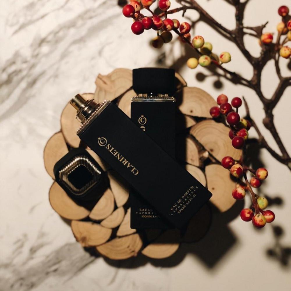 عطر كلاسيك كلارينيت classic perfume clarinets