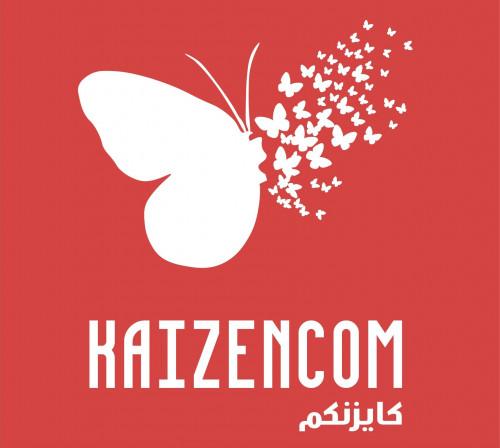 Kaizencom