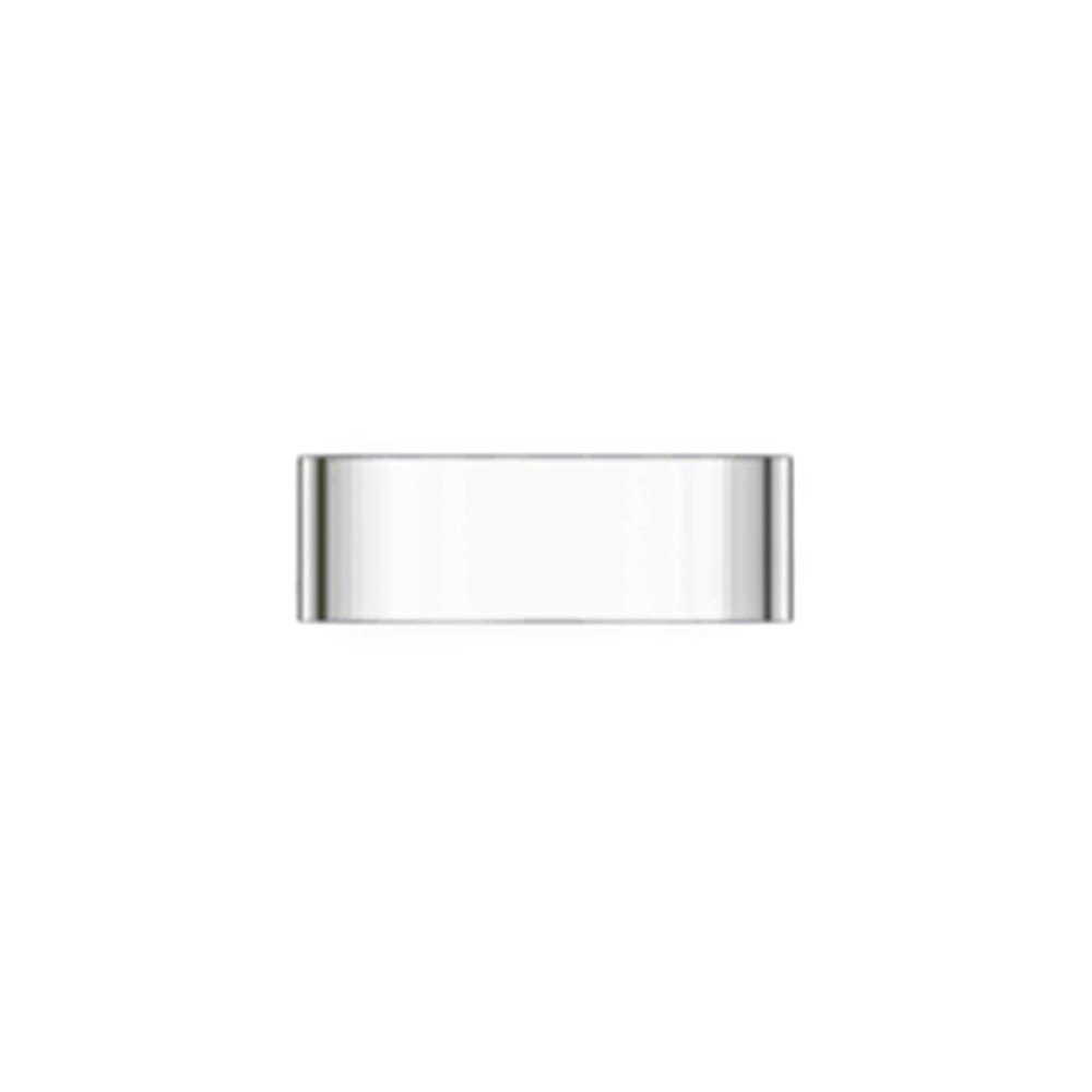 قزاز تانك فابريسو كاسكيد NORMAL glass tube Vaporesso cascade 7ml
