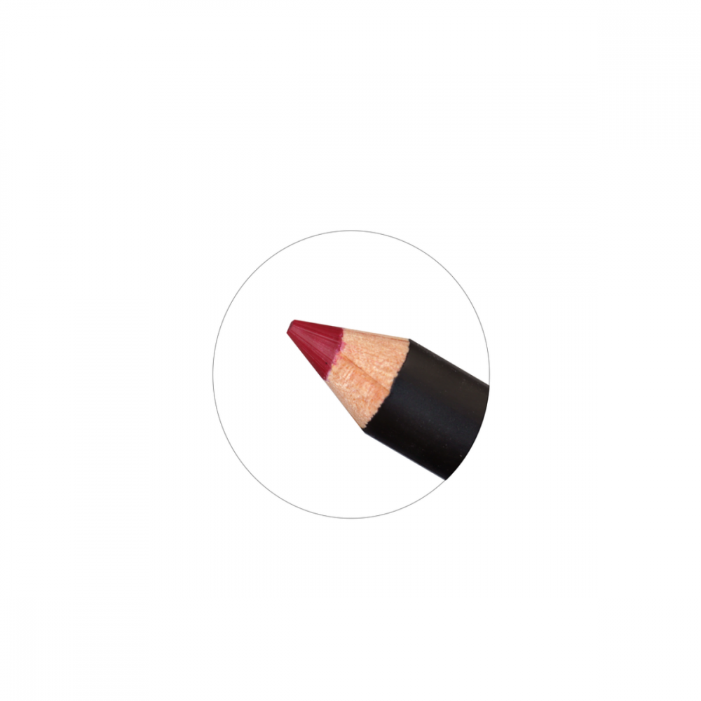 Strawberry  Lip Liner Pencil  No-26