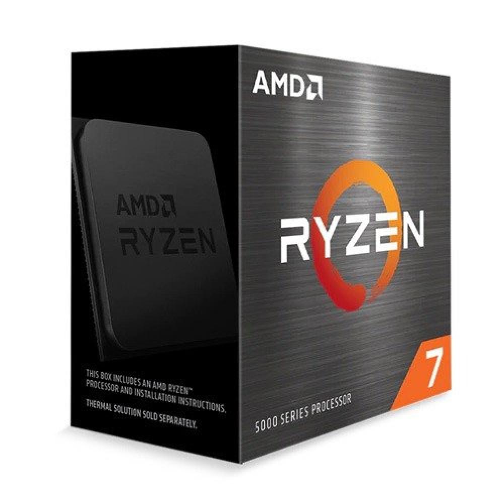 معالج CPU 5800x رايزن