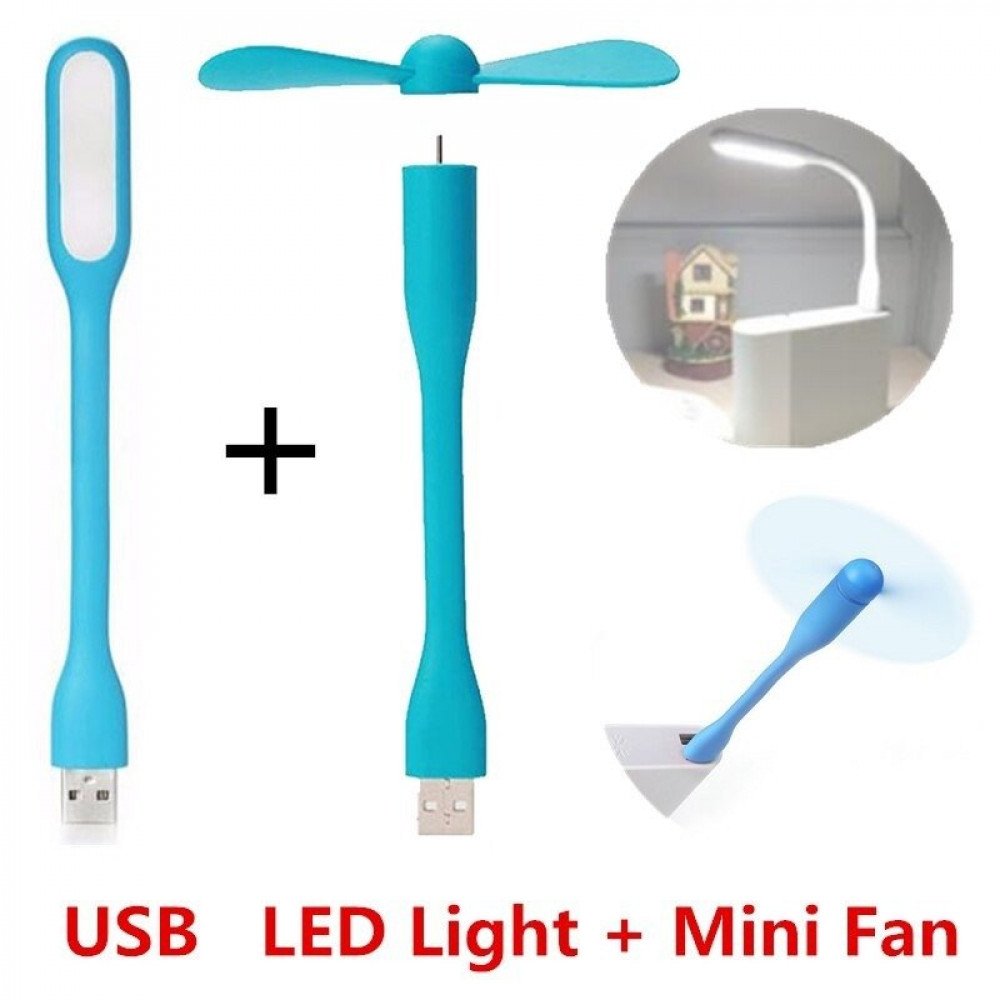 ليد USB للإنارة