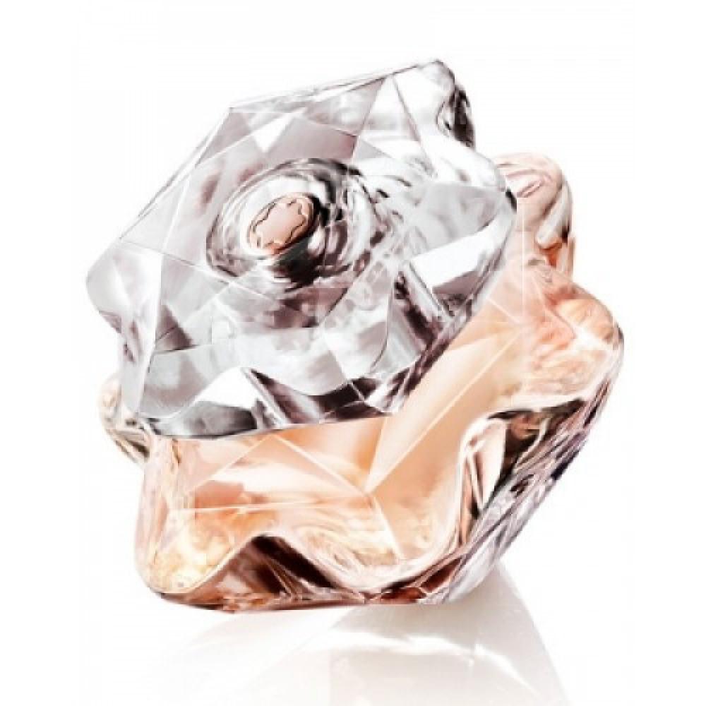 عطر مون بلان ليدي إمبلم Mont Blanc Lady Emblem - متجر حصه للعطور