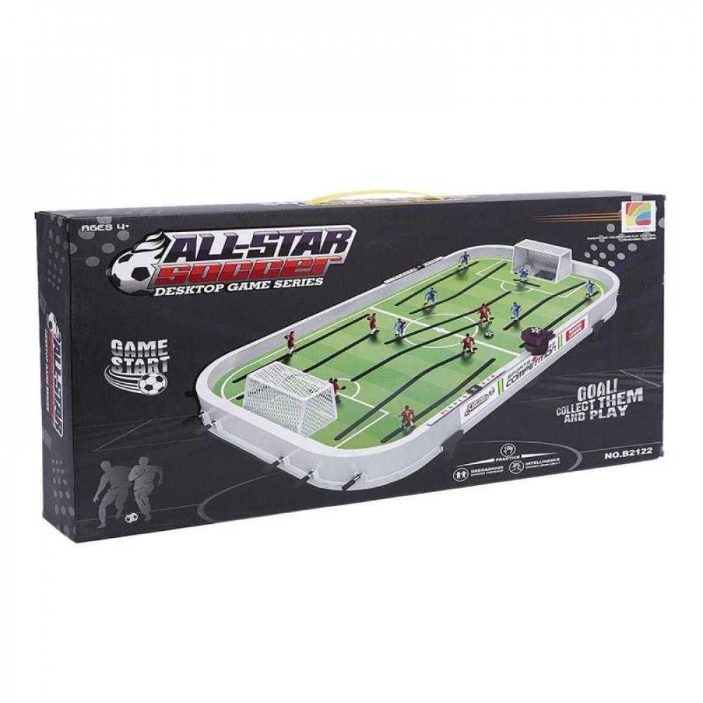 لعبة كرة قدم, ألعاب, Toys, Soccer