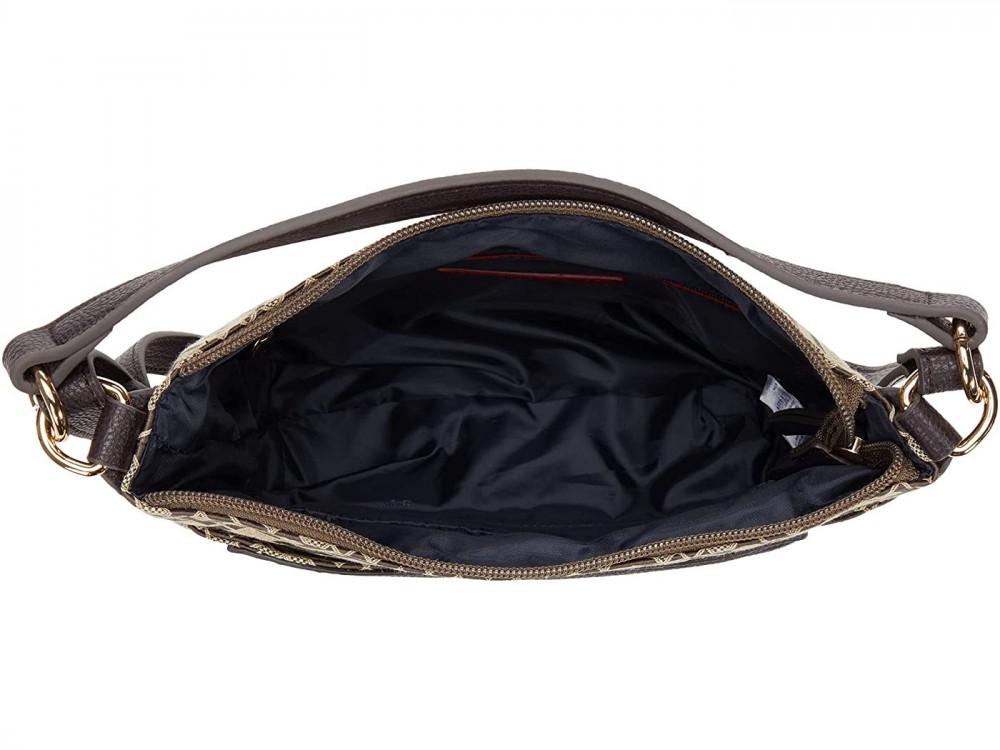 حقيبة تومي هيلفيغر