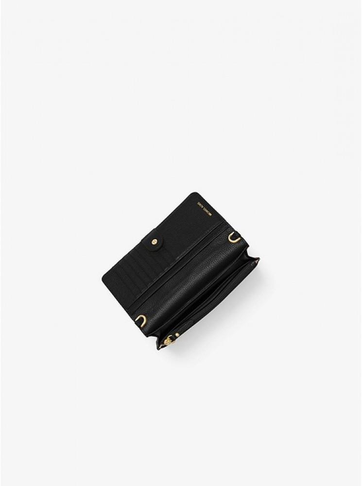 اسعار شنط مايكل كورس الجديدة لون أسود - متجر كيوت ستور