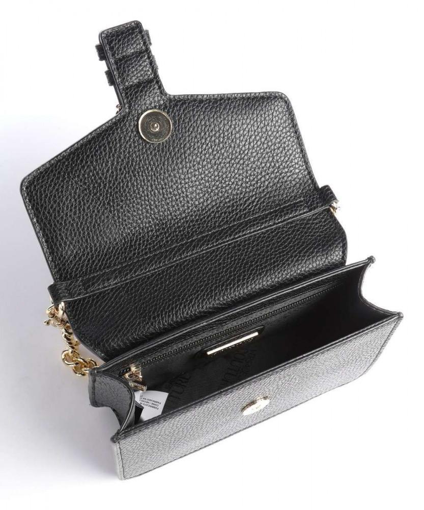 حقيبة فرزاتشي