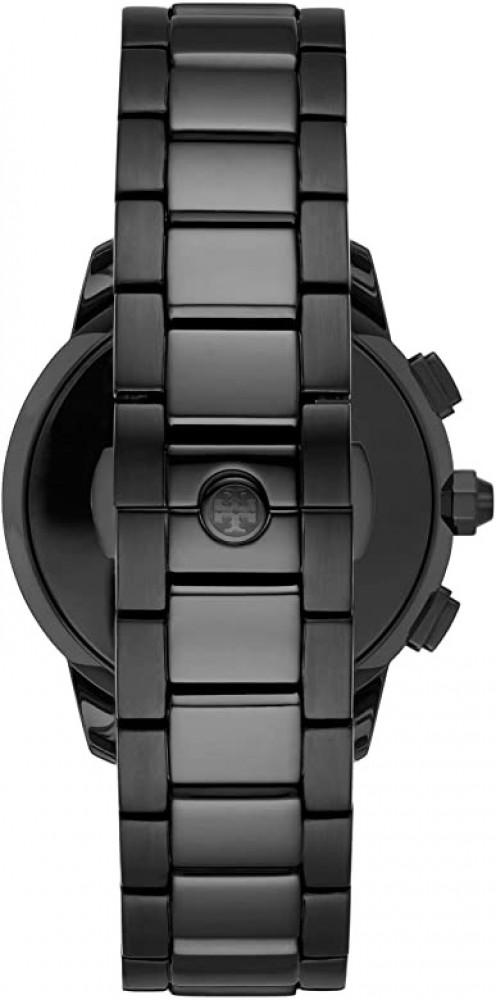 ساعة يد ماركة توري بورش