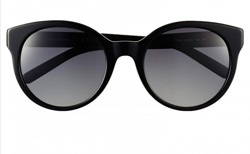 نظارة توري بورش - متجر كيوت ستور