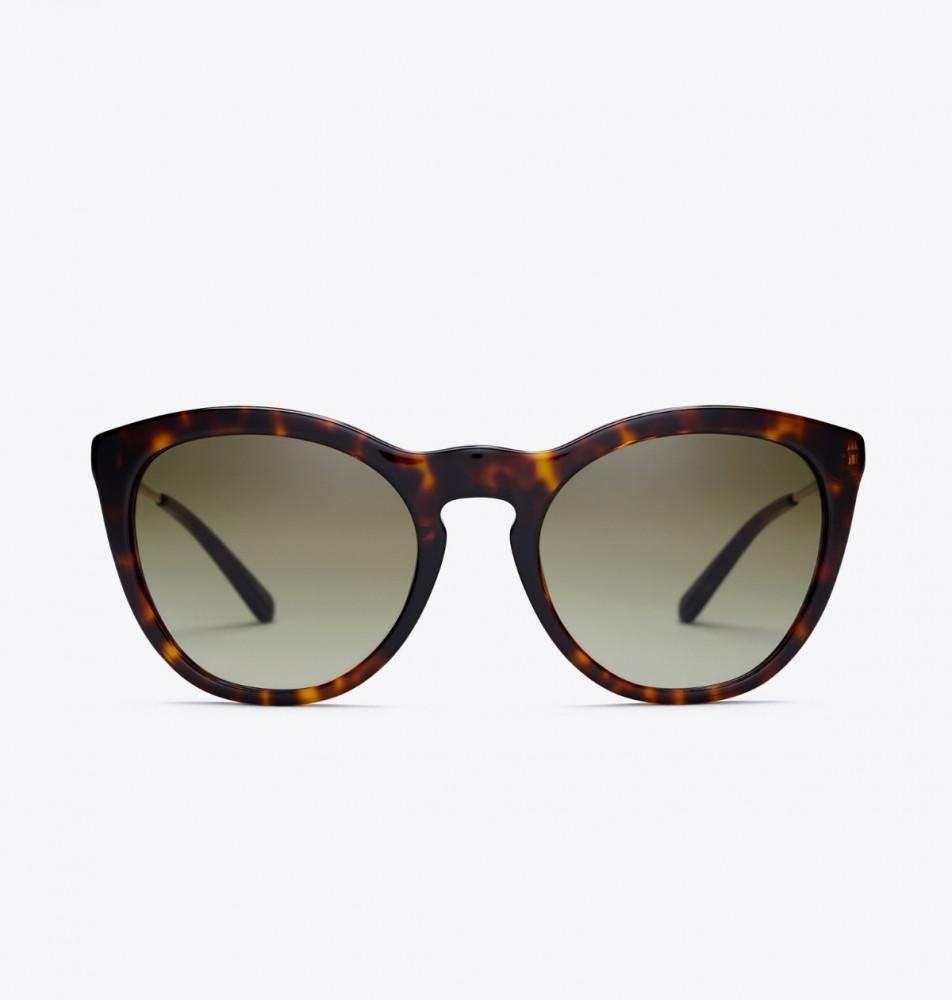 نظارات شمسيه توري بورش - متجر كيوت ستور