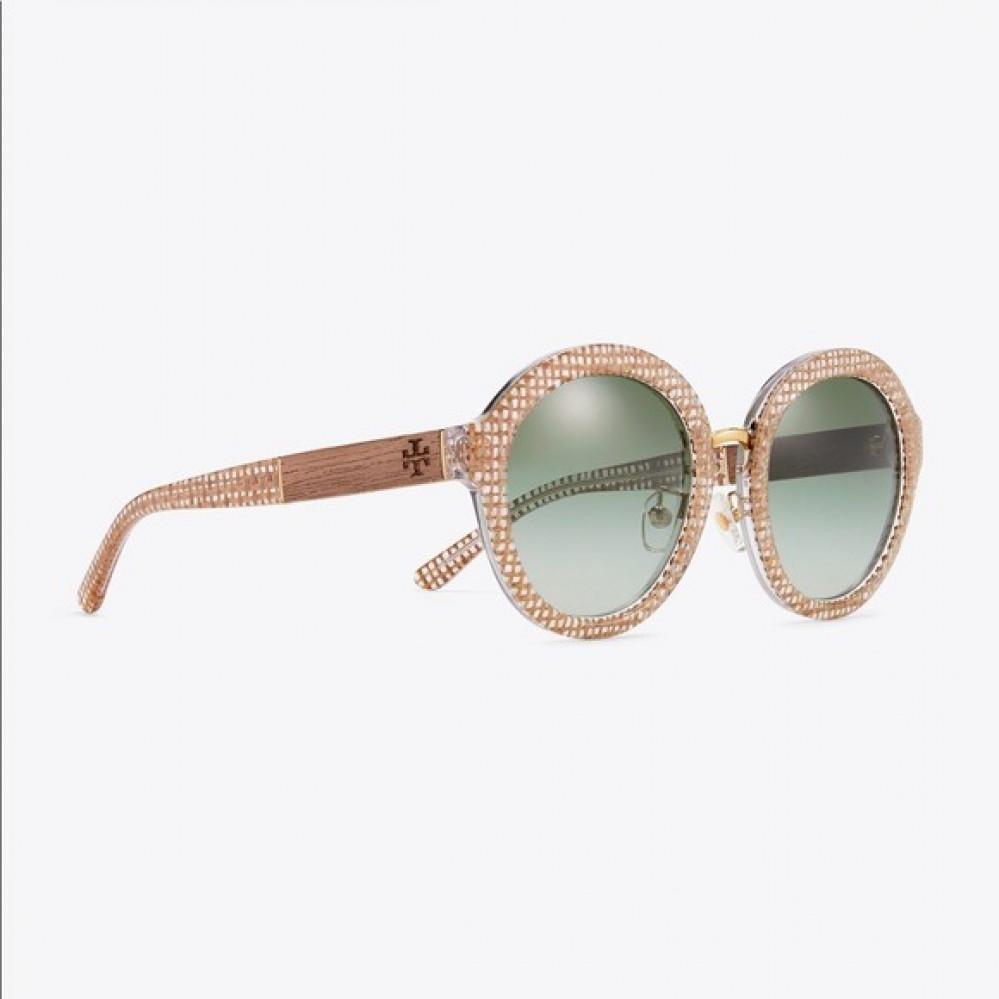 ماركة توري بورش نظارات شمسية - متجر كيوت ستور