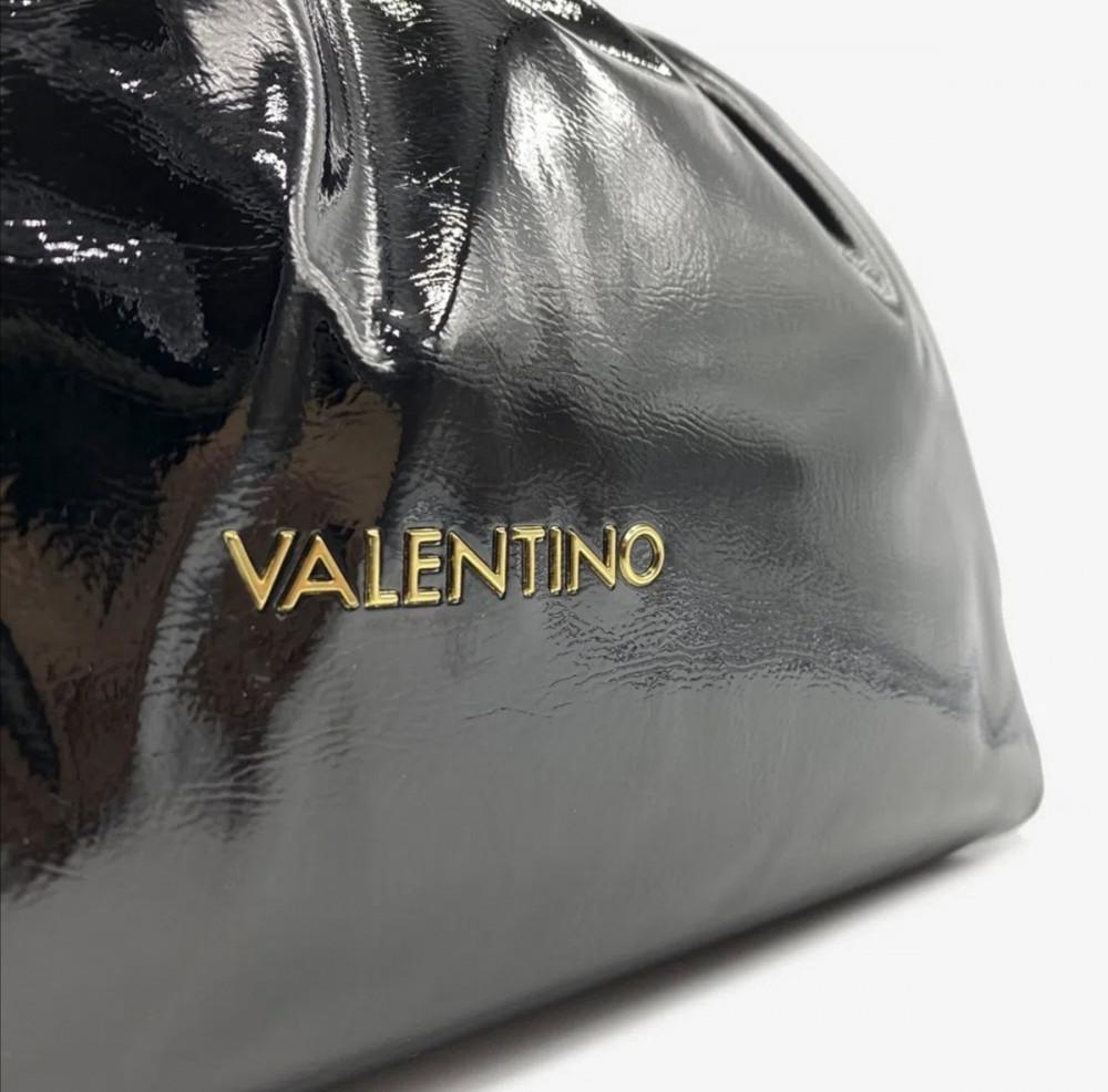 شنطة فالنتينو باي ماريو Valentino By Mario