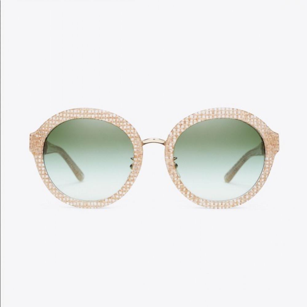 توري بورش نظارات شمسية - متجر كيوت ستور
