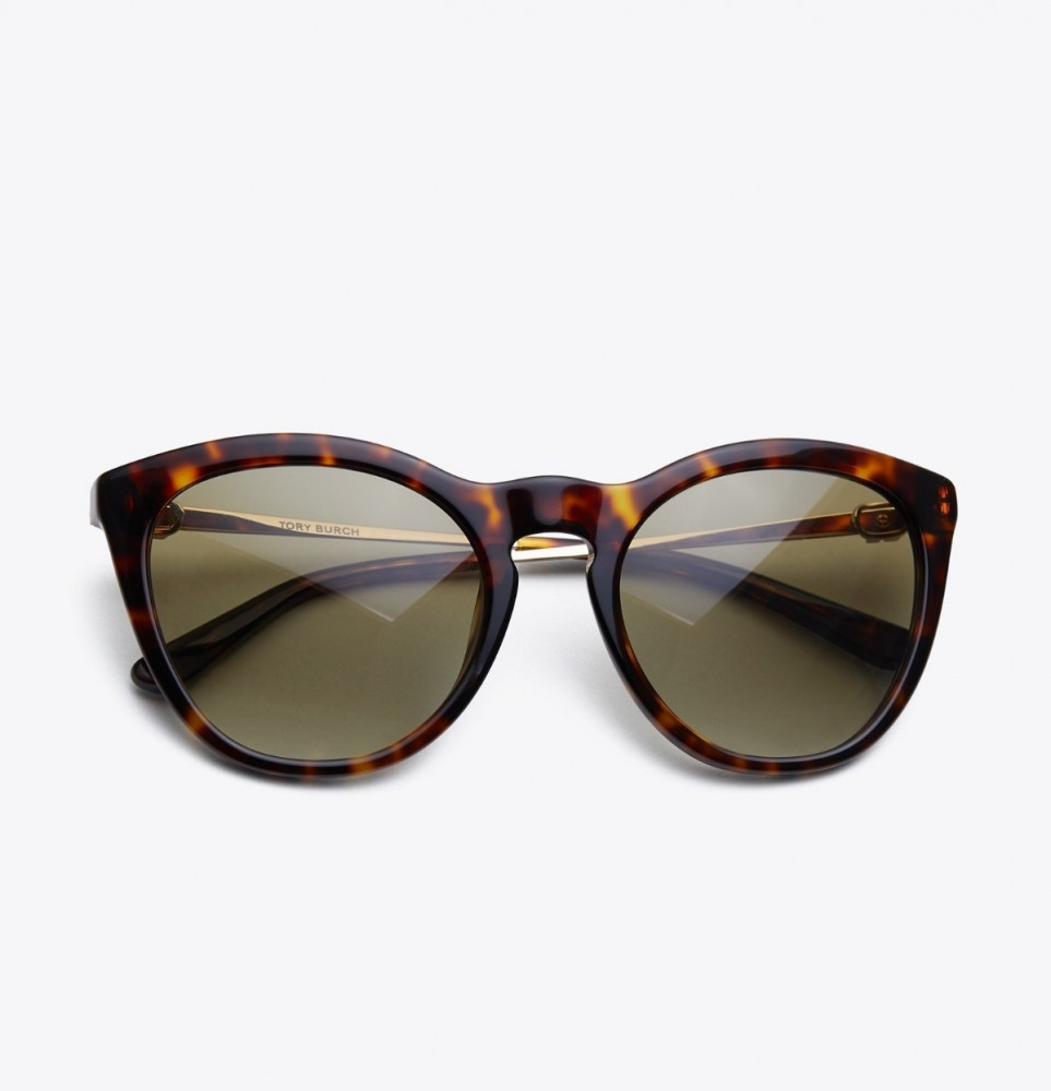 شراء نظارات شمسيه توري بورش - متجر كيوت ستور