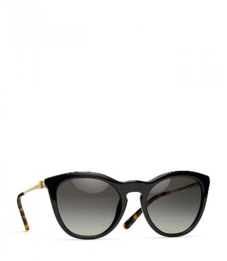 نظارة شمسية ماركه توري بورش
