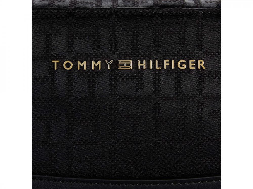 شنطه تومي هيلفيقر Tommy Hilfiger