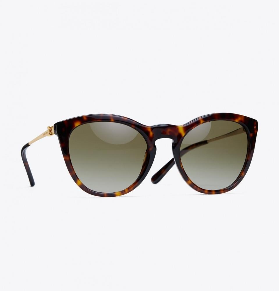 سعر نظارات شمسيه توري بورش - متجر كيوت ستور