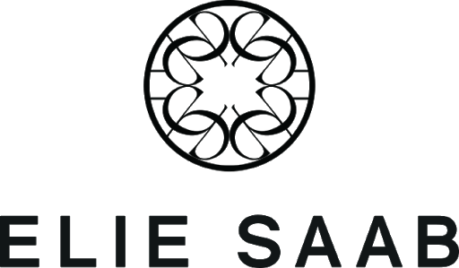 إيلي صعب - ELIE SAAB