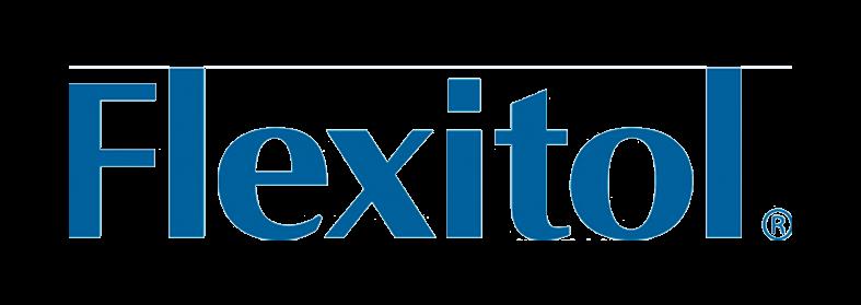 فليكسيتول - Flexitol