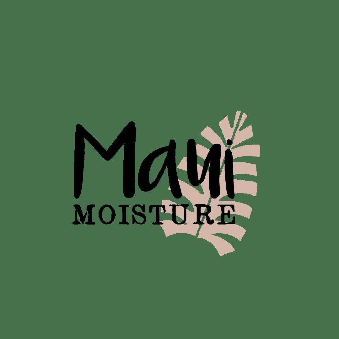 ماوي - Maui