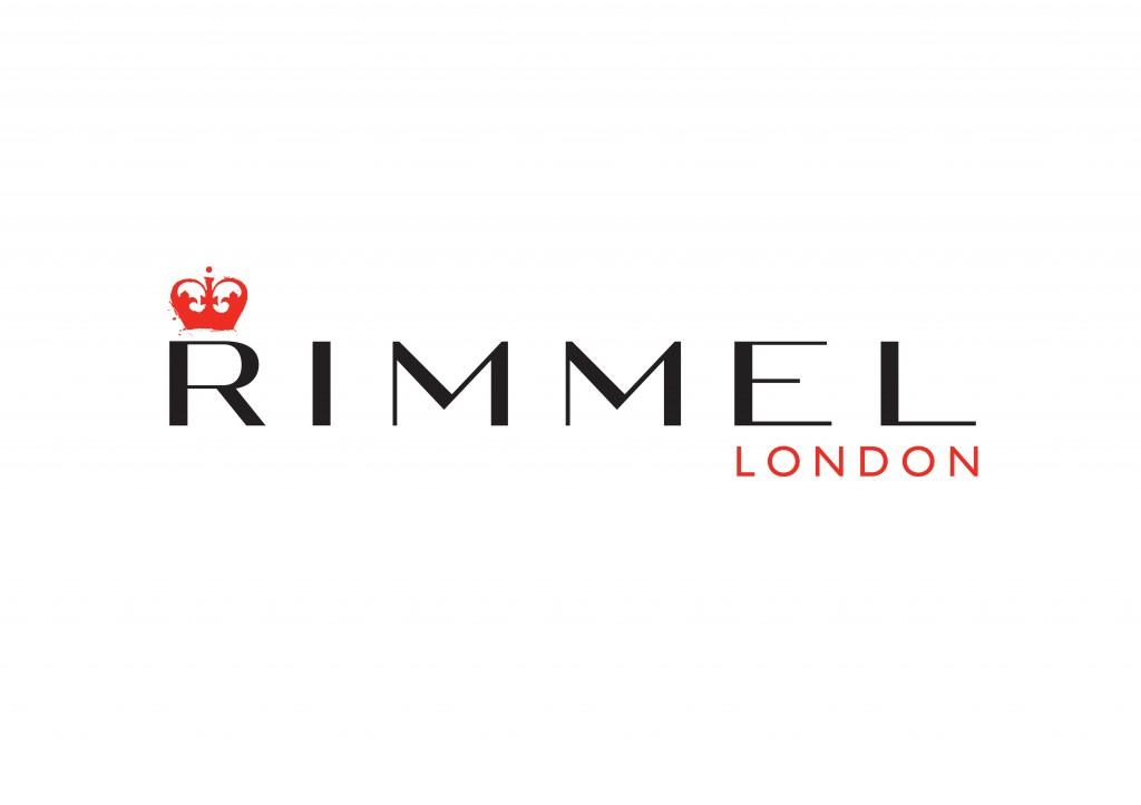 ريميل لندن