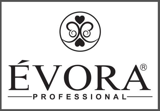 ايفورا - EVORA
