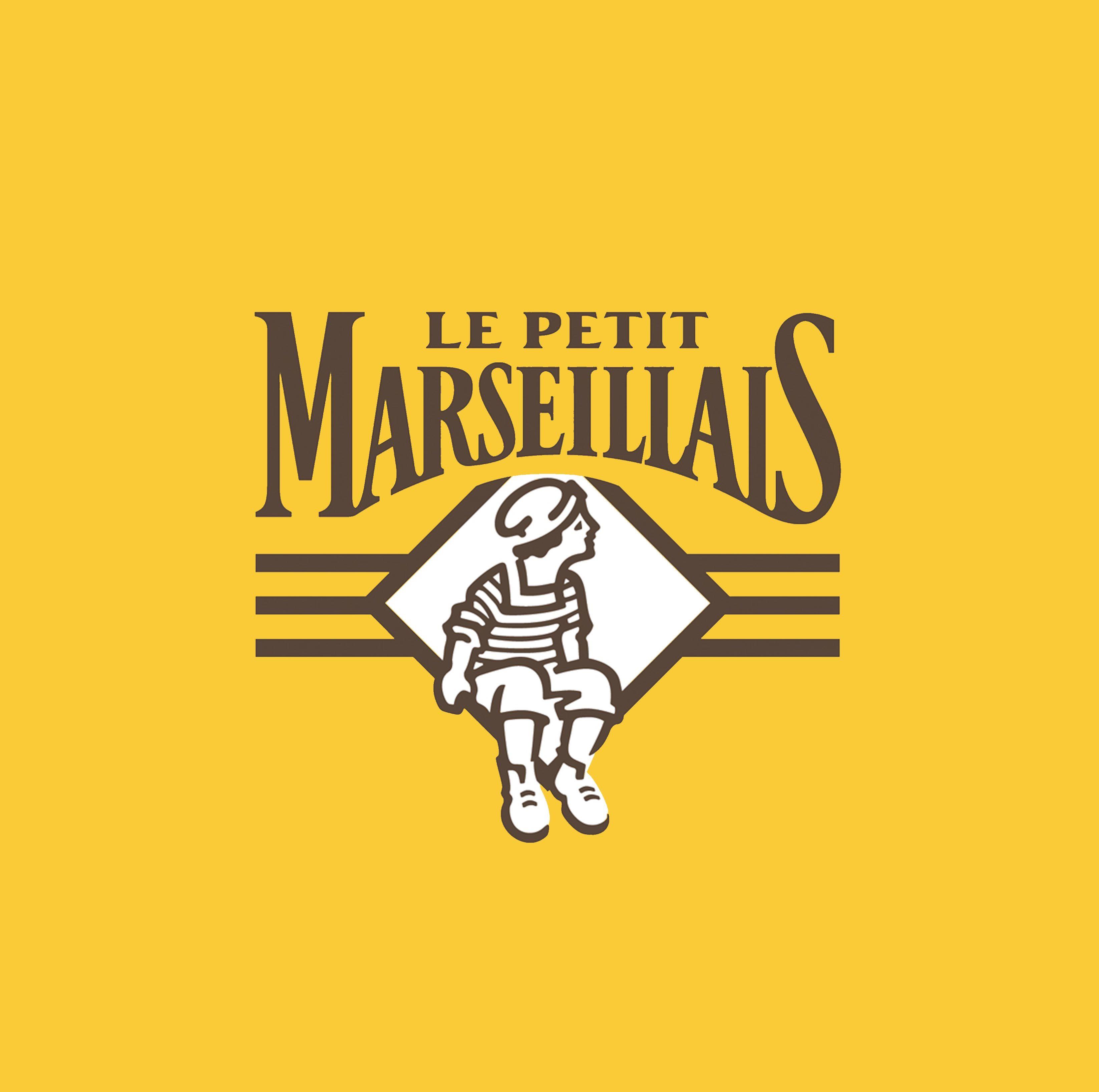 لي بيتيت مارسيليس -  Le Petit Marseillais