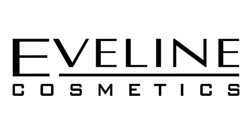 ايفلين - EVELINE COSMETICS