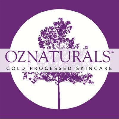 اوز ناتشورالز - OZNATURALS