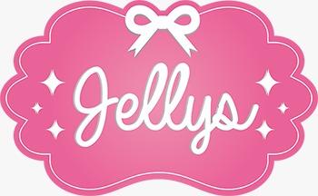 جيليز - Jellys