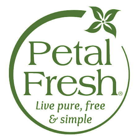 بيتال فريش - Petal Fresh