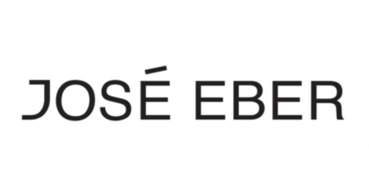 جوسي ايبر - JOSE EBER