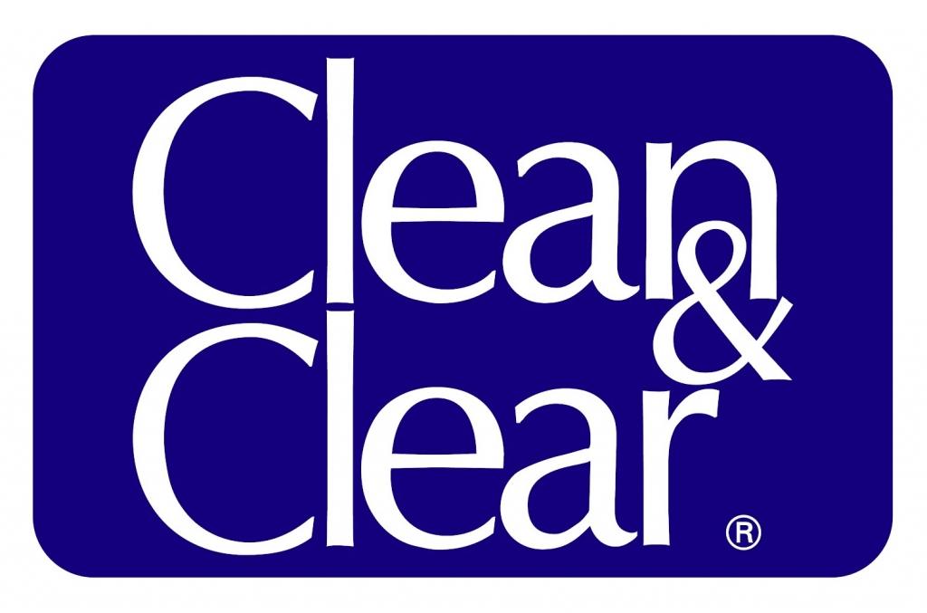 كلين اند كلير - CLEAN&CLEAR